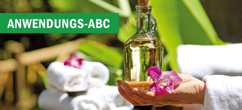 Anwendungs-ABC